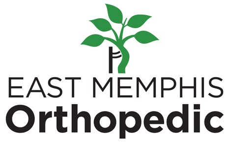 East Memphis Orthopedic